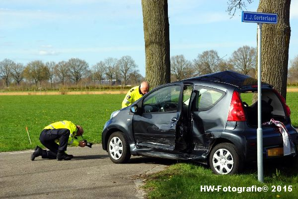 Henry-Wallinga©-Ongeval-Bisschopsweg-Rouveen-12
