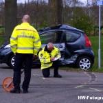 Henry-Wallinga©-Ongeval-Bisschopsweg-Rouveen-13