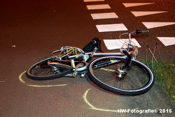 Henry-Wallinga©-Ongeval-Blaloweg-Zwolle-02