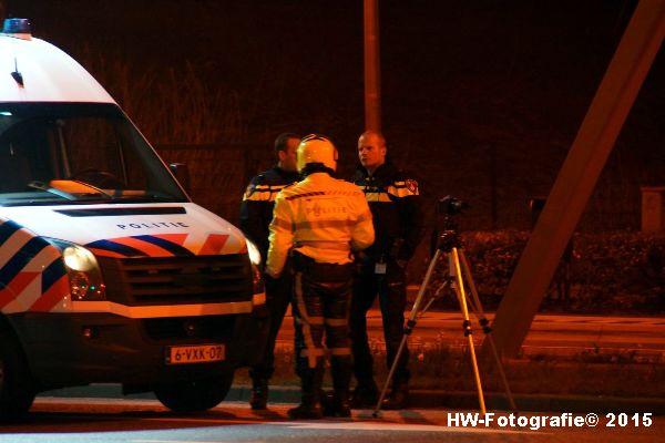 Henry-Wallinga©-Ongeval-Blaloweg-Zwolle-03