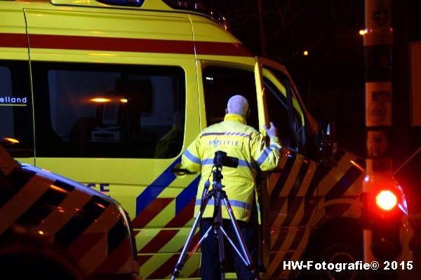 Henry-Wallinga©-Ongeval-Blaloweg-Zwolle-07