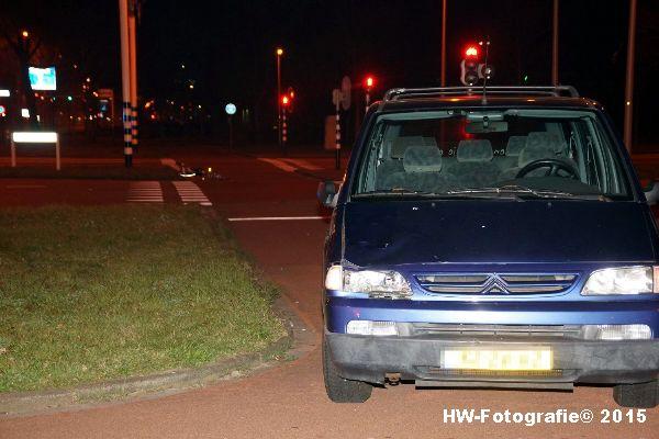 Henry-Wallinga©-Ongeval-Blaloweg-Zwolle-09