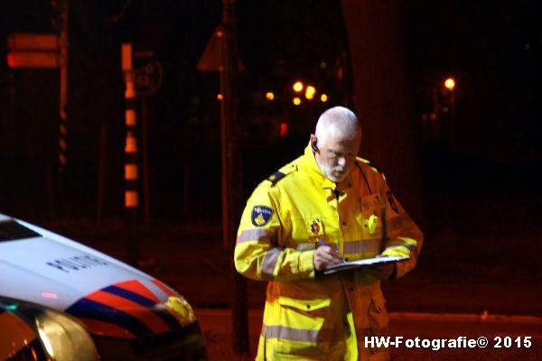 Henry-Wallinga©-Ongeval-Blaloweg-Zwolle-10