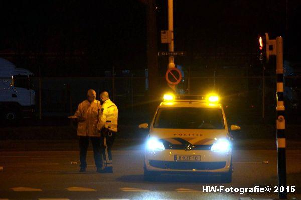Henry-Wallinga©-Ongeval-Blaloweg-Zwolle-11