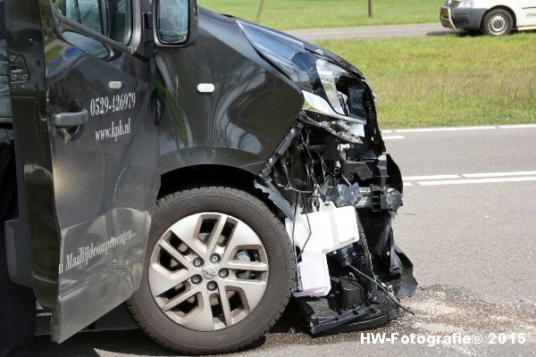 Henry-Wallinga©-Ongeval-Hessenweg-Dalfsen-01