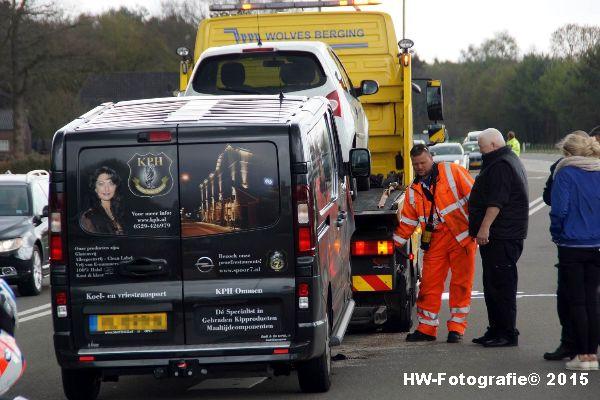 Henry-Wallinga©-Ongeval-Hessenweg-Dalfsen-06