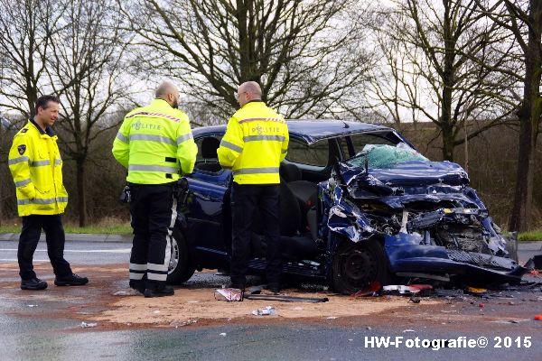 Henry-Wallinga©-Ongeval-IJsselallee-Zwolle-08