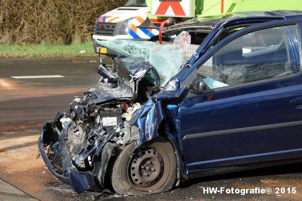 Henry-Wallinga©-Ongeval-IJsselallee-Zwolle-09
