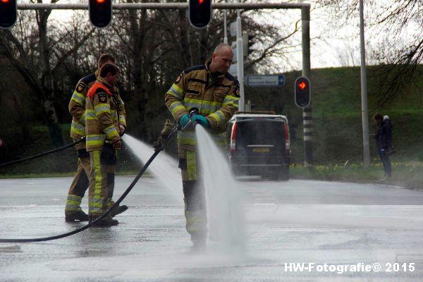 Henry-Wallinga©-Ongeval-IJsselallee-Zwolle-13