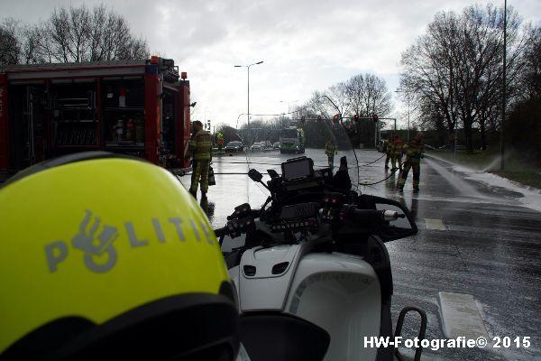 Henry-Wallinga©-Ongeval-IJsselallee-Zwolle-14