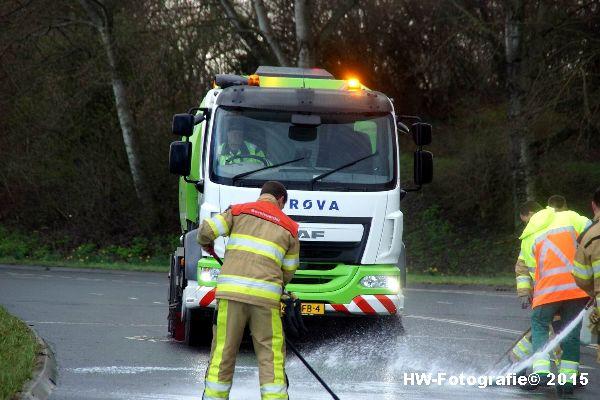 Henry-Wallinga©-Ongeval-IJsselallee-Zwolle-15