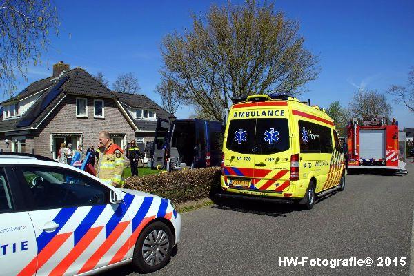 Henry-Wallinga©-Ongeval-Oosterholtseweg-IJsselmuiden-02