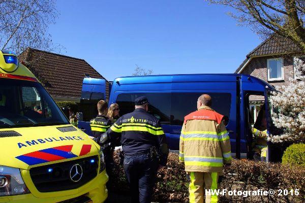 Henry-Wallinga©-Ongeval-Oosterholtseweg-IJsselmuiden-05