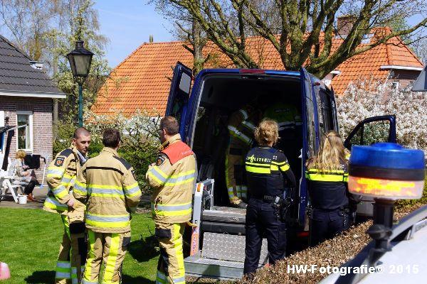 Henry-Wallinga©-Ongeval-Oosterholtseweg-IJsselmuiden-06