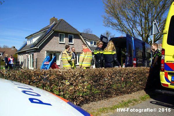 Henry-Wallinga©-Ongeval-Oosterholtseweg-IJsselmuiden-07