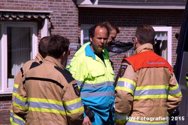 Henry-Wallinga©-Ongeval-Oosterholtseweg-IJsselmuiden-08