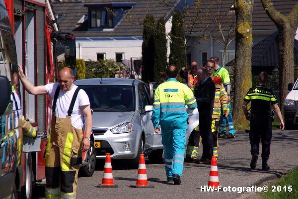 Henry-Wallinga©-Ongeval-Oosterholtseweg-IJsselmuiden-09