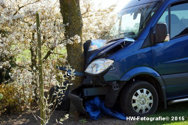 Henry-Wallinga©-Ongeval-Oosterholtseweg-IJsselmuiden-10