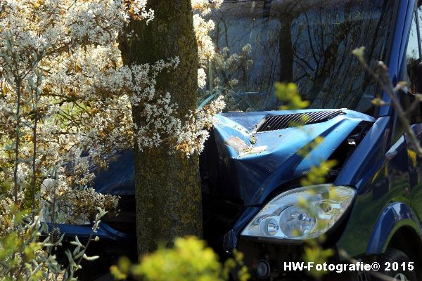 Henry-Wallinga©-Ongeval-Oosterholtseweg-IJsselmuiden-11