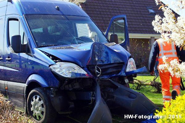 Henry-Wallinga©-Ongeval-Oosterholtseweg-IJsselmuiden-12