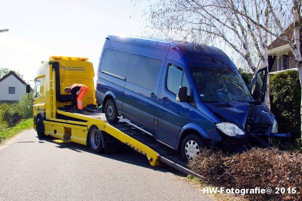 Henry-Wallinga©-Ongeval-Oosterholtseweg-IJsselmuiden-13