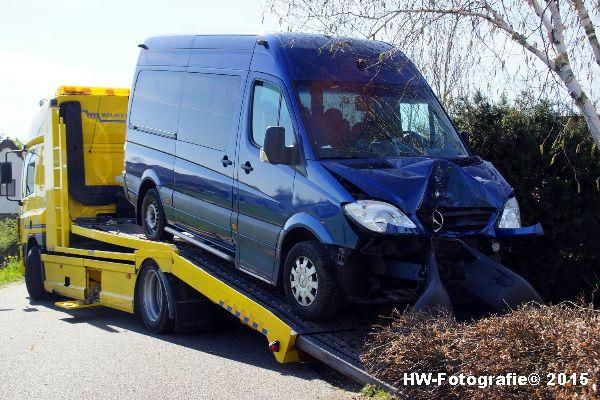 Henry-Wallinga©-Ongeval-Oosterholtseweg-IJsselmuiden-14