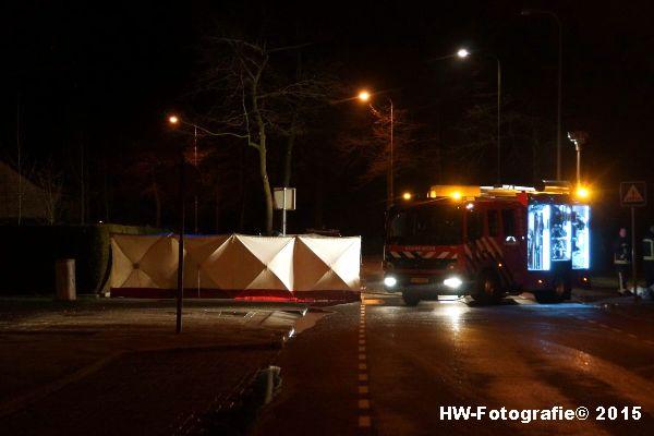 Henry-Wallinga©-Ongeval-Reestlaan-Meppel-02