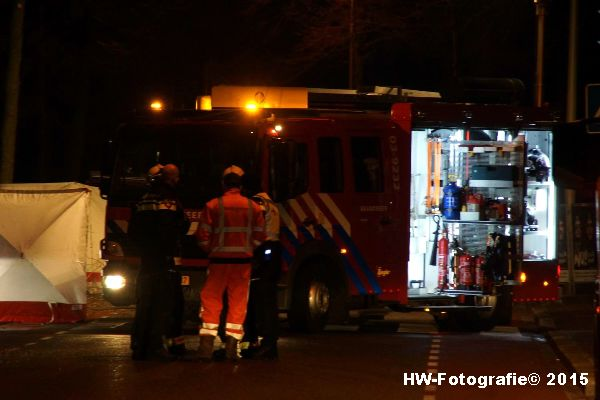 Henry-Wallinga©-Ongeval-Reestlaan-Meppel-05