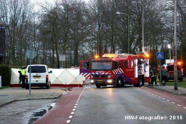 Henry-Wallinga©-Ongeval-Reestlaan-Meppel-06