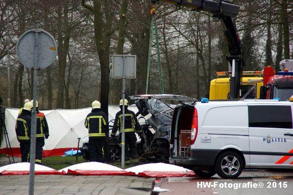 Henry-Wallinga©-Ongeval-Reestlaan-Meppel-09
