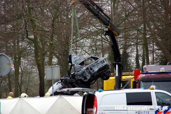 Henry-Wallinga©-Ongeval-Reestlaan-Meppel-11