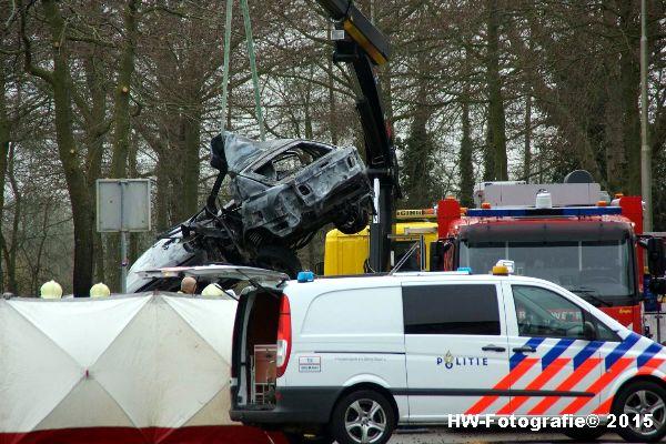 Henry-Wallinga©-Ongeval-Reestlaan-Meppel-12