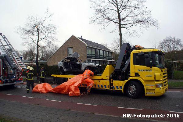 Henry-Wallinga©-Ongeval-Reestlaan-Meppel-16