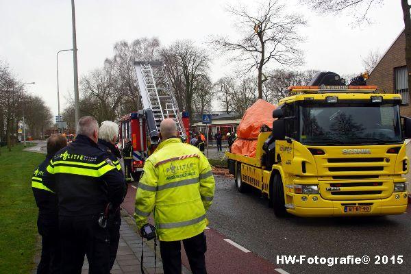 Henry-Wallinga©-Ongeval-Reestlaan-Meppel-17