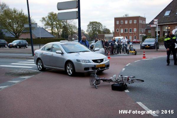 Henry-Wallinga©-Ongeval-Stovonde-Staphorst-01