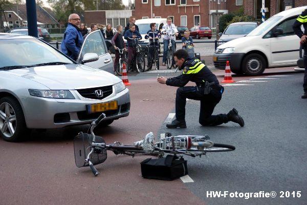 Henry-Wallinga©-Ongeval-Stovonde-Staphorst-02