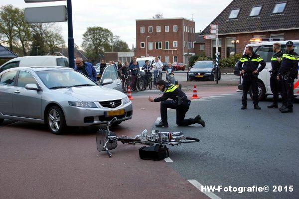 Henry-Wallinga©-Ongeval-Stovonde-Staphorst-03