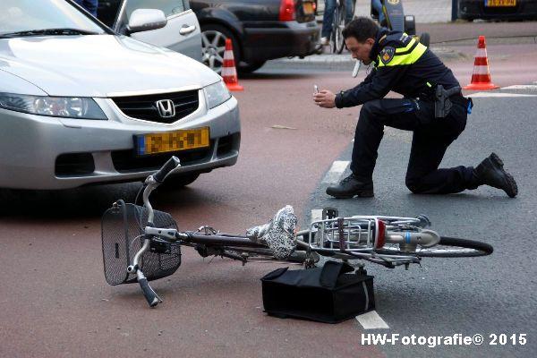 Henry-Wallinga©-Ongeval-Stovonde-Staphorst-04