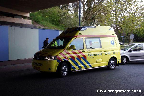 Henry-Wallinga©-Ongeval-Stovonde-Staphorst-05