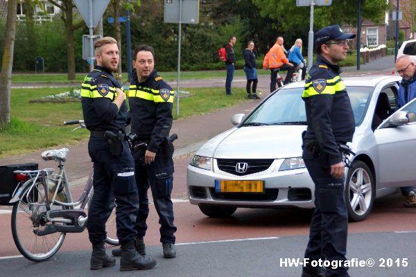 Henry-Wallinga©-Ongeval-Stovonde-Staphorst-06