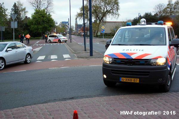 Henry-Wallinga©-Ongeval-Stovonde-Staphorst-07