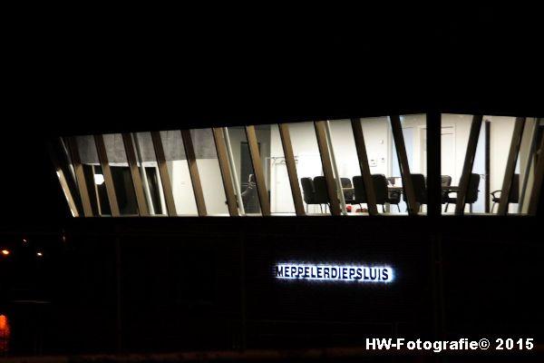 Henry-Wallinga©-Plaatsing-Meppelerdiepbrug-Zwartsluis-03