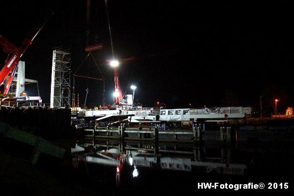 Henry-Wallinga©-Plaatsing-Meppelerdiepbrug-Zwartsluis-06