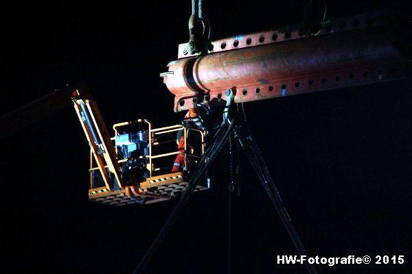 Henry-Wallinga©-Plaatsing-Meppelerdiepbrug-Zwartsluis-07