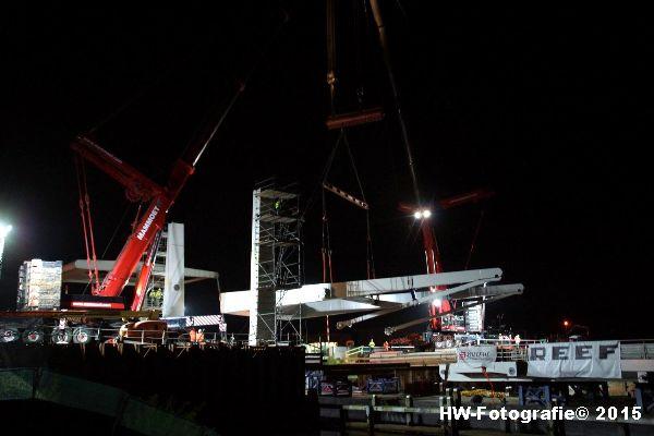 Henry-Wallinga©-Plaatsing-Meppelerdiepbrug-Zwartsluis-10
