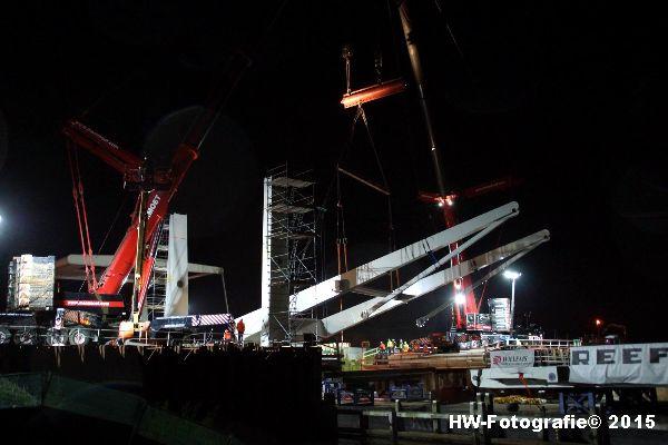 Henry-Wallinga©-Plaatsing-Meppelerdiepbrug-Zwartsluis-11