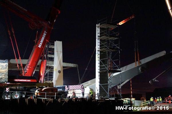Henry-Wallinga©-Plaatsing-Meppelerdiepbrug-Zwartsluis-12