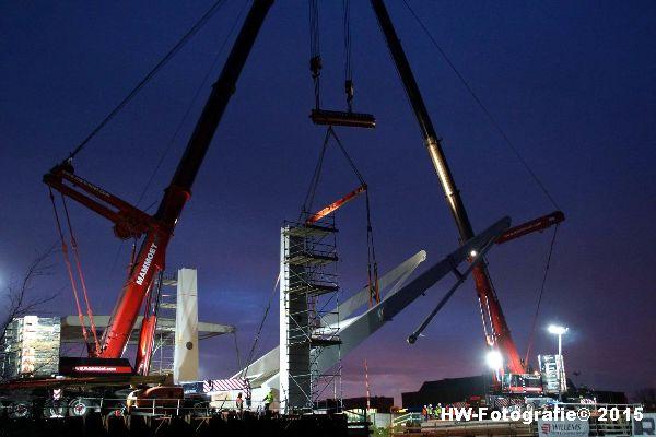 Henry-Wallinga©-Plaatsing-Meppelerdiepbrug-Zwartsluis-13