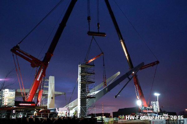 Henry-Wallinga©-Plaatsing-Meppelerdiepbrug-Zwartsluis-14