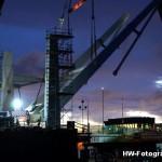 Henry-Wallinga©-Plaatsing-Meppelerdiepbrug-Zwartsluis-15